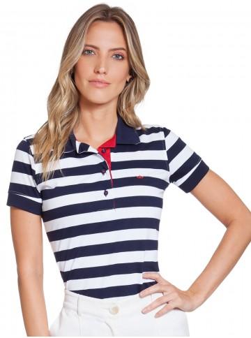 Camisa Social Feminina Principessa - Loja Principessa fc69bf26635e8